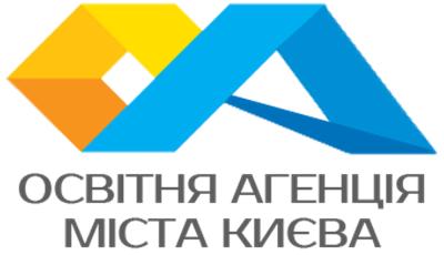 logo_oa_main
