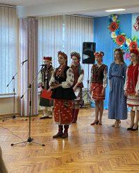 #Міжнародний день рідної мови_2020