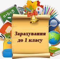 Алея Київських Шкіл